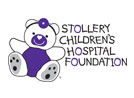 stollery-childrens-hospital-foundation