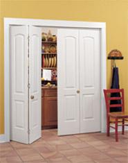 bifold doors edmonton