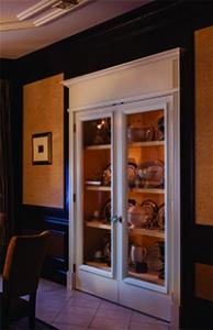 french doors edmonton