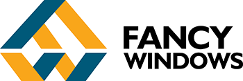 fancy-window-logo