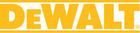 icon_logo_dewalt_01