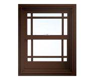 edmonton window